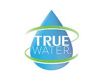 True Water Branding Project