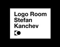Logo Room Stefan Kanchev