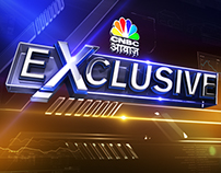 CNBC Exclusive grid packeging