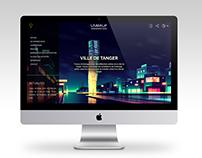 Lamalif website