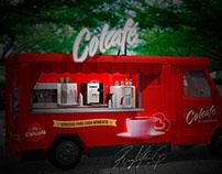 Coffe Truck