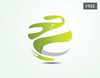 FreebieDay 02 | Free