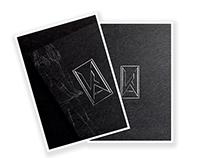 Designer AW/Logo