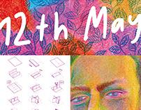 12th May