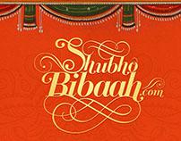 Shubho Bibaah.com