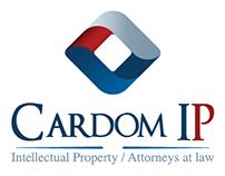 CARDOM IP & Ramírez Palos - Fusion Branding