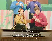 Natural Silence - Wiggles