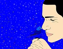 Birdy 🚀