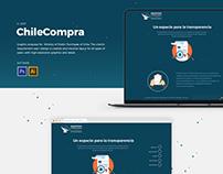 UI | Design Concept