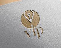 ViP - Journaliste d'entreprise, copywriter