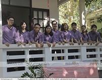 Phan Gia Team - Gia đình Phan Gia