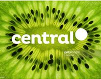 CENTRAL - Campaign