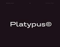 Platypus©
