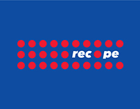 Recope