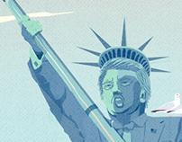 A new Liberty era for the U.S.A.