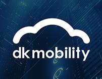 DK Mobility LLC
