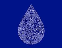 Ilustración Socosani