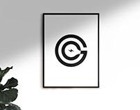 G+C+BULB Logo