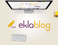 Eklablog (French blogging platform)