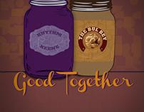 Good Together Podcast