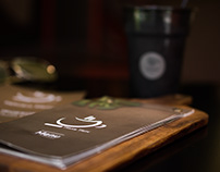 Palai Pote - Coffee Shop