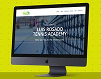 LRTA | Web Design/Development