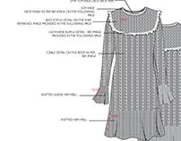 SS'17 - Laura Ashley Dress & Tunics