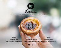 Bekarei website