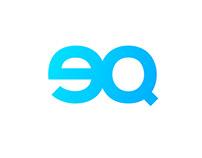 EquitEasy - webdesign front et back