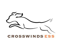Cross Winds Logo