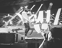 Rap Festiwal 2017