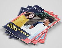 University of Salford - Mentor Handbook