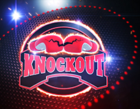 KNOCKOUT Id for FILMAX Tv