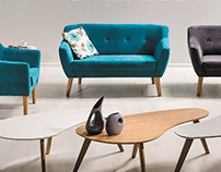online furniture store «SIGNAL»