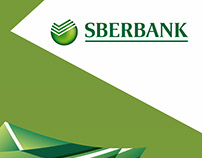 SBERBANK INDIA || ST. PETERSBURG DAYS EVENT