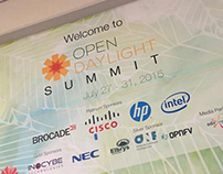 OpenDaylight Summit 2015