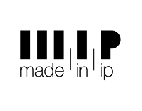 MADE IN IP