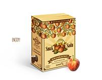 Orchard Taste