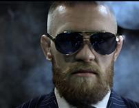 UFC 229: McGregor vs. Khabib BTS