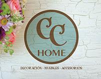 CC Home