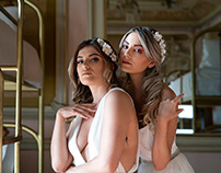 Bellanovias | BRIDES SESSION PHOTOGRAPHY