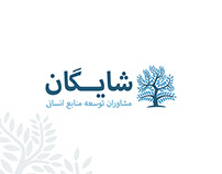 Shaygan HRM Company