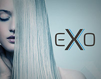 Desktop - Exo Hair