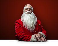 SKY CINEMA - Gli Auguri di Don Natale - Parte II