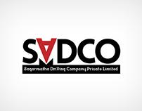 SADCO Brand Identity Design