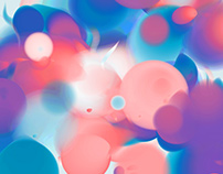 UNIQLO + TATE MODERN - London Dreaming