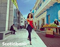Scotiabank regional 2018
