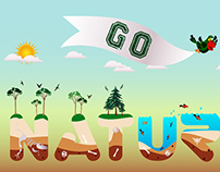 Go Nature