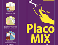 Ilustraciones para Packaging