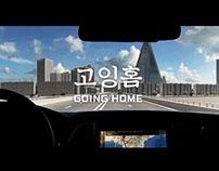 Hyundai - Going Home